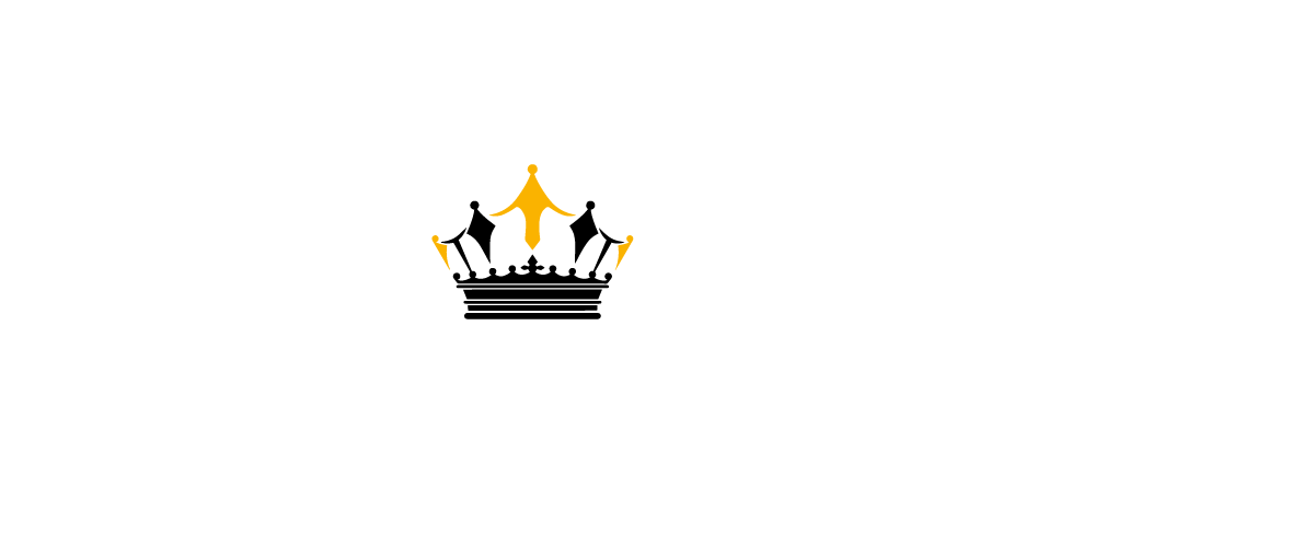 Logo King of Kingz Paintball Schwalmstadt